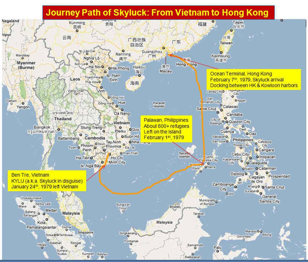 Journey Path -- VN to HK.jpg